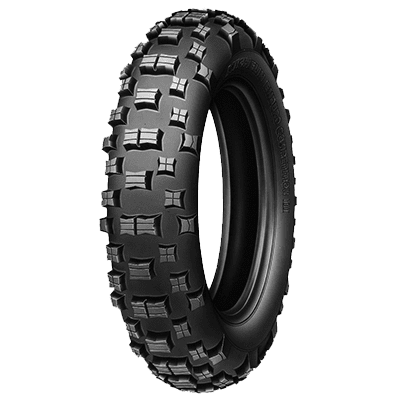 Michelin Enduro Comp 3