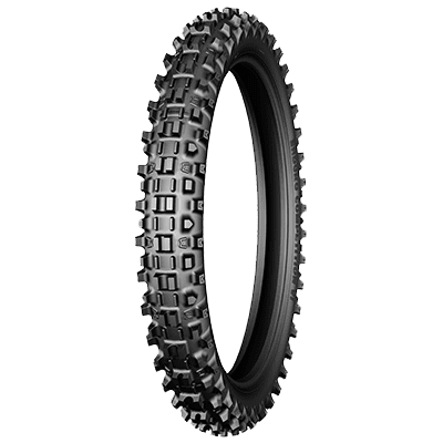 Michelin Enduro Comp 6 Front