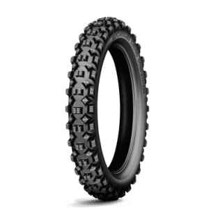 Michelin Enduro Comp IV