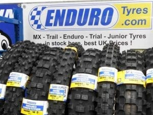 motorcycle tyres online
