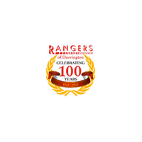 Rangers 100 Years in Business