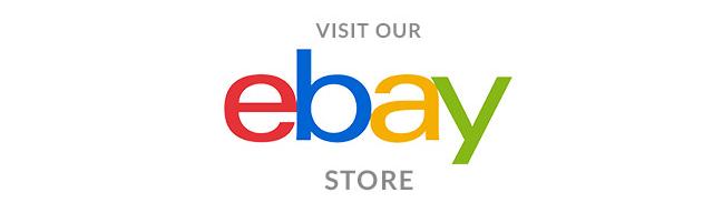 Enduro Ebay
