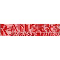 Rangers Garage
