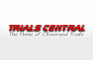 Trials Central