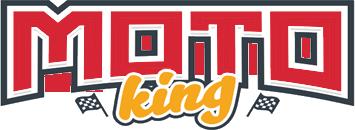 Moto King Logo