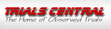 Trials Central Logo