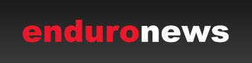 Enduro News Logo