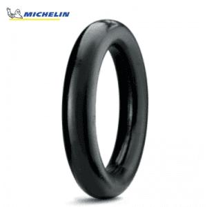 Michelin Bib Mousse M18