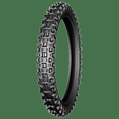 Michelin Enduro Comp 6 Front