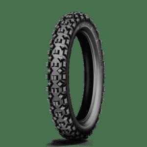 Michelin Enduro Comp IV