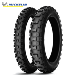 Michelin | Starcross junior tyre