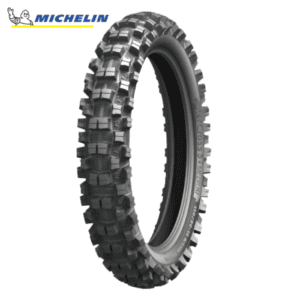 Michelin | Starcross-5-medium-rear