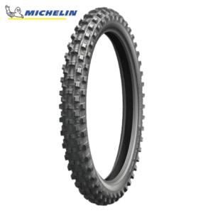 Michelin | Starcross 5 medium front