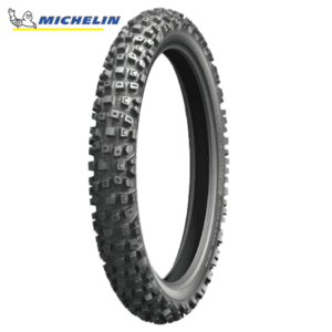 Michelin | Starcross 5 hard front
