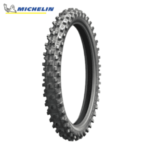 Michelin | Starcross 5 sand front