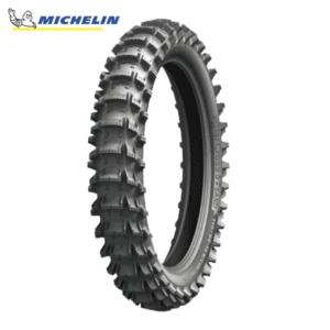 Michelin Starcross 5 sand rear