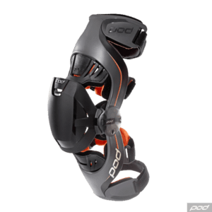 K1 Youth Knee Brace left