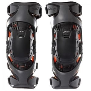 Pod active K1 Youth Knee brace