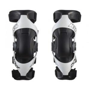 Pod K4 V2.0 Knee brace