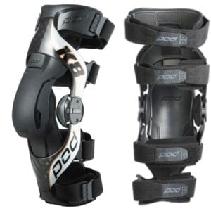 Pod Active Knee Braces K8