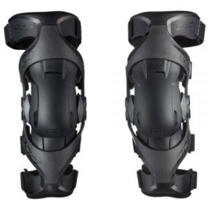 Pod Active- K4 knee brace