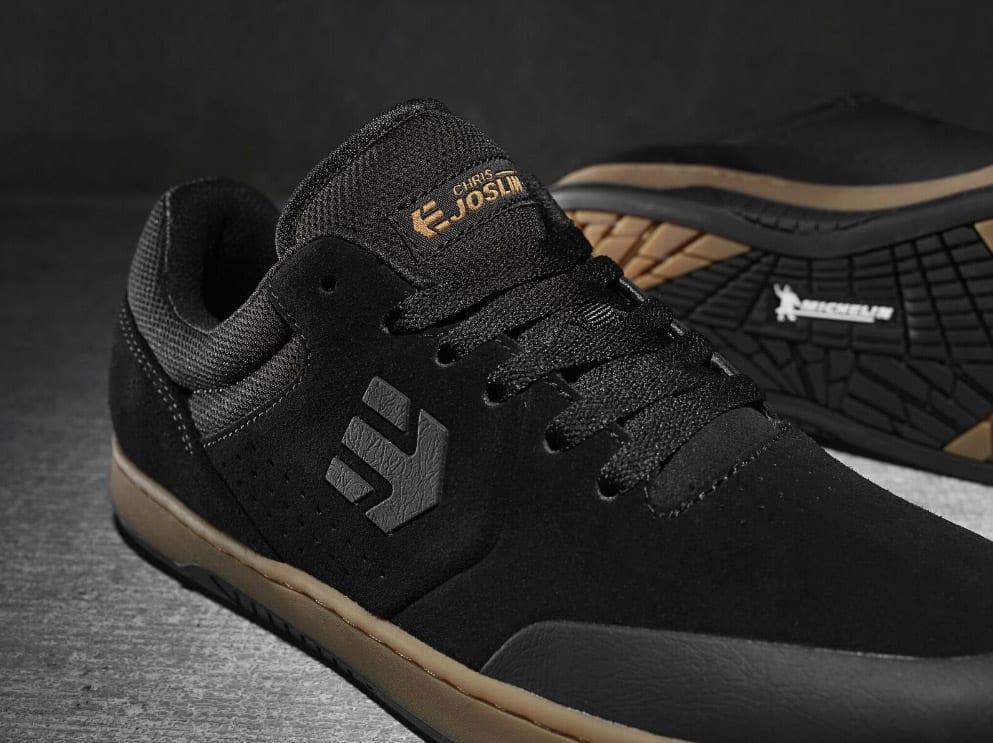 Sti For Sale >> Shop Etnies Marana Shoes | Michelin MTB Shoes, Tyres ...