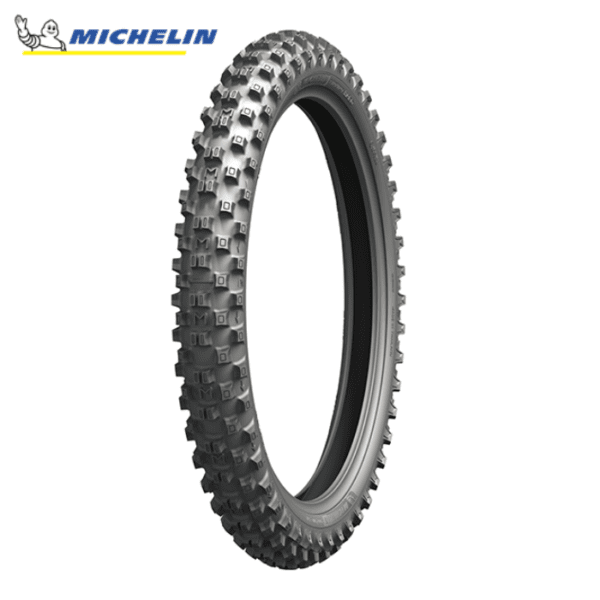 Michelin Medium Enduro Hard 90/90-21