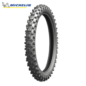Michelin Enduro Medium Front 90/100-21