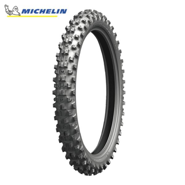 Michelin Enduro Medium Front 90/100-21