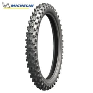 Michelin Enduro Medium 90/90-21