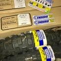 Michelin Comp Combo Deals - option 1