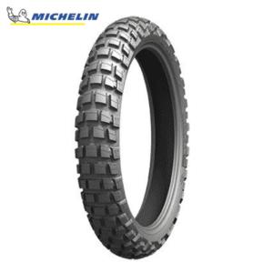Michelin Anakee Wild 110/80 R 19 M/C