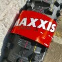 Maxxis Super Soft Extreme