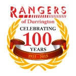 Rangers-Garages-100-Years-in-Business