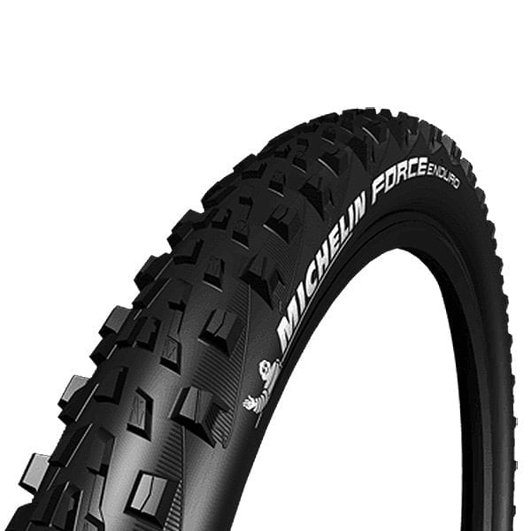 Michelin Force Enduro