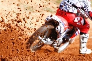 Why choose us for your motocross tyres
