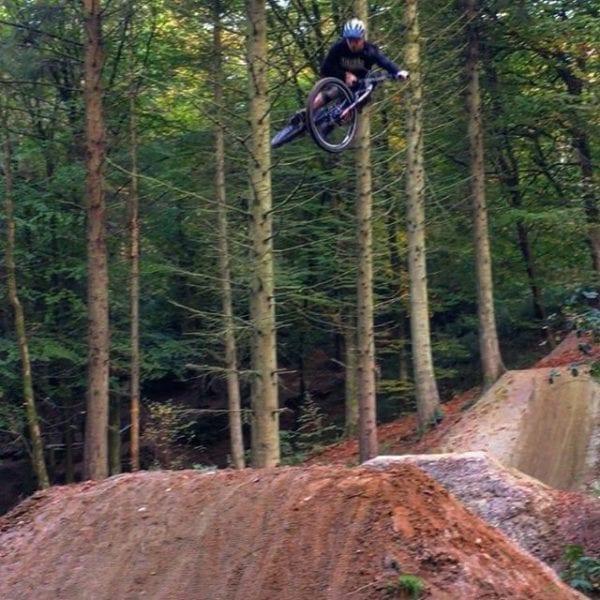 Matt Roe