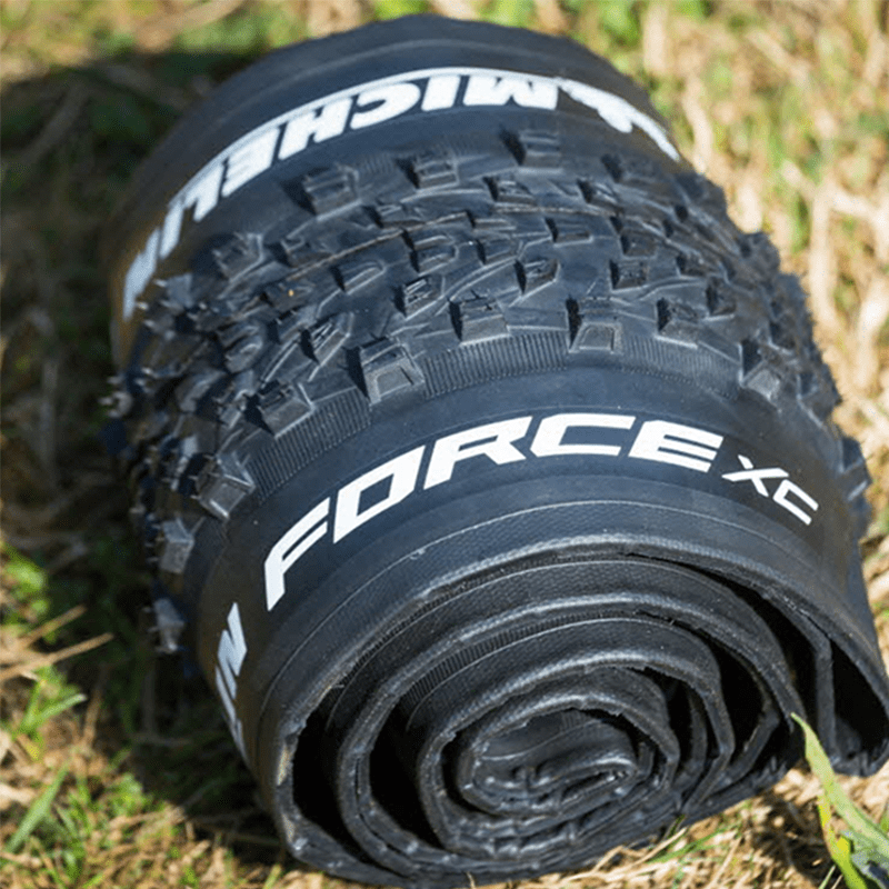 Michelin Force XC 26×2 10 MTB tyre