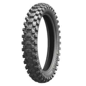 Michelin Tracker Rear Off Road Tyre