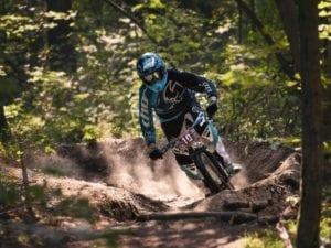 The best downhill mountain bike gear