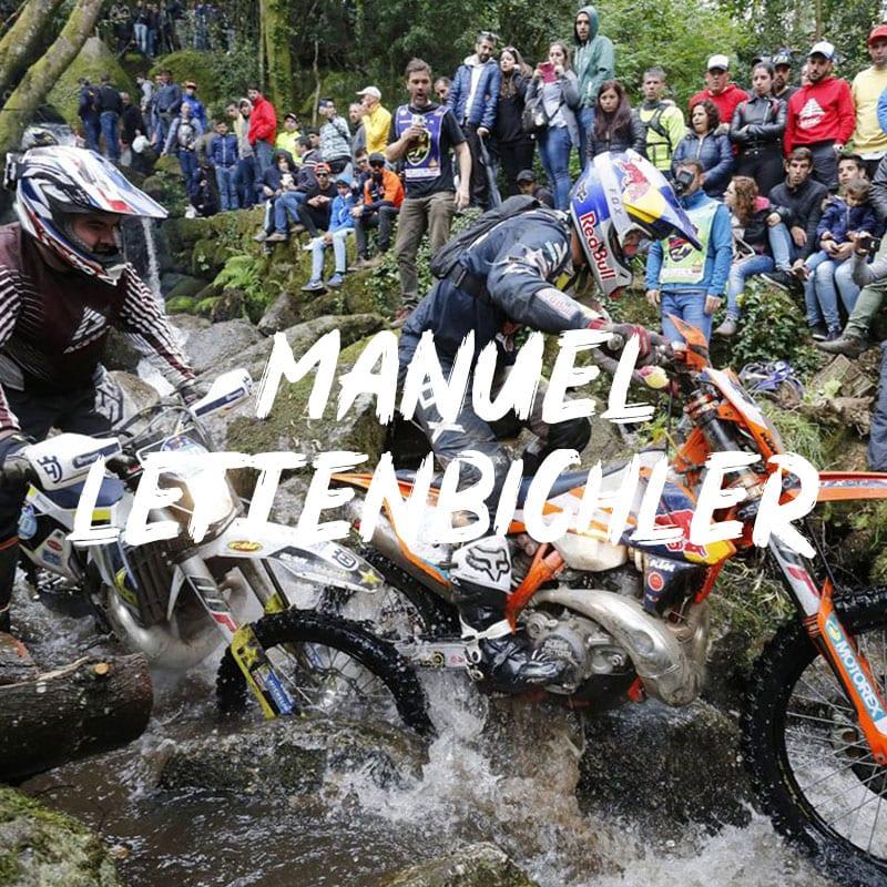 Manuel--Lettenbichler