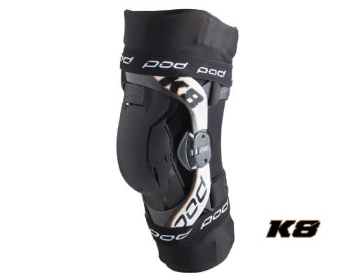 Pod Active KX Knee Sleeve