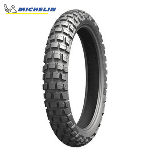 120/80-18 Anakee wild tyres